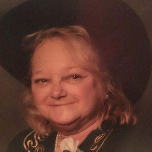 Ms. Doris Janet Dayton