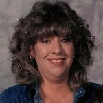 Linda Darlene Dunning