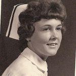 Faye Carolyn Cabbage