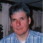 Steven Earl Findley