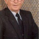 David C. Campbell