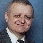 Robert Allen Miller