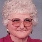Edna Catherine Willett