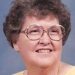 Alma Jean Bowling