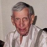 Paul Edward Ingram