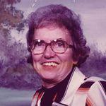 Grace C. Craig