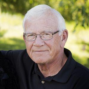 Steven Jessen Obituary Photo