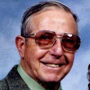 Robert A. Dube