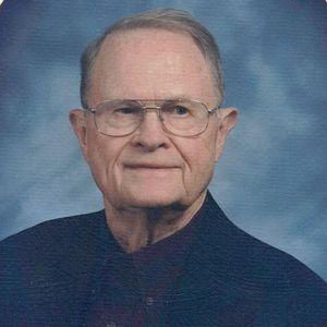 Arthur <b>Hugh Cameron</b> Obituary Photo - 5669528_300x300_1