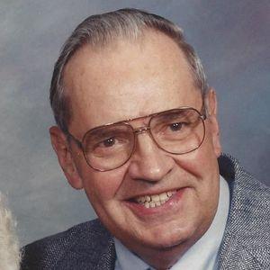 Frederick J. Topp