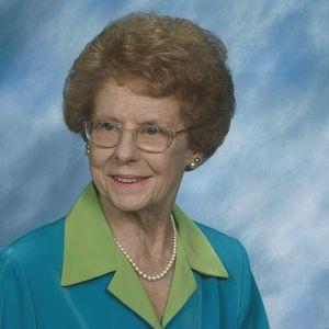 Helen Doris Bovenkerk