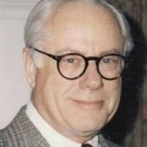 Peter Costigan Net Worth
