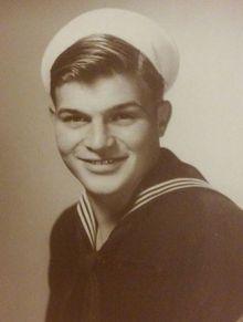 Bobby Poor Obituary Murray Kentucky