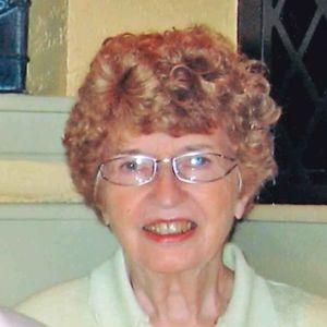 Bette A. Helms
