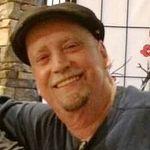 Michael E. Hallett