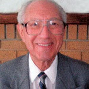 alan rosen obituary orem utah walker sanderson funeral home. Black Bedroom Furniture Sets. Home Design Ideas
