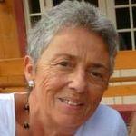 Joanna M. Alfano
