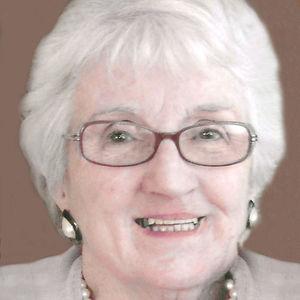 Marie M. (Gonyea) Blair