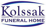 Kolssak Funeral Home Ltd