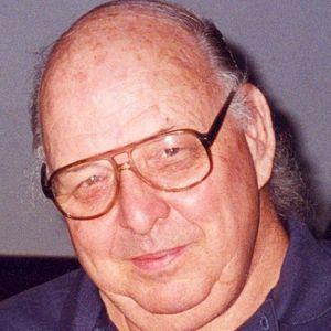 Charles Eugene Miller