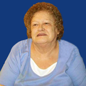 Shirley Lafferty Obituary Glen Rogers West Virginia
