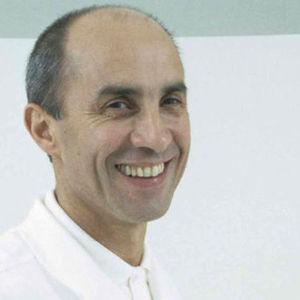 Andre Courreges Obituary Photo