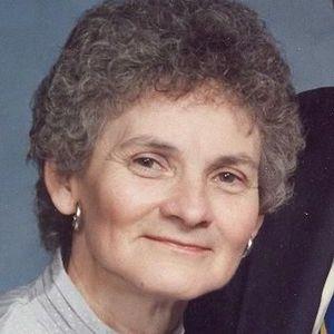 Barbara Putze Conway