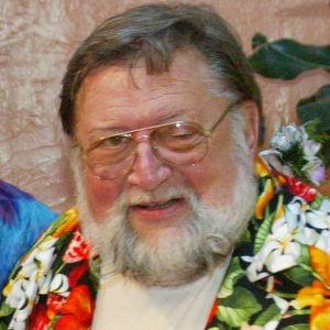 "Charles ""Chuck"" John Sabin Obituary Photo"