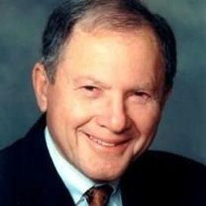 Richard Charles Forman