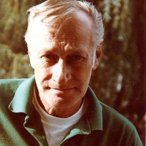 John Botka
