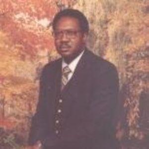 Mr. Willie E. Kent