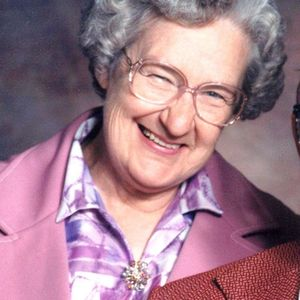 Eileen  C. Hurckman