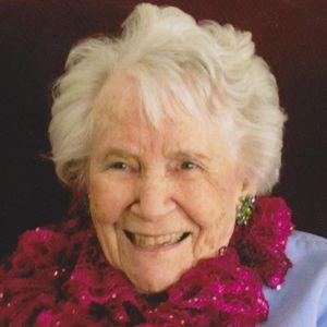 Joyce Krause