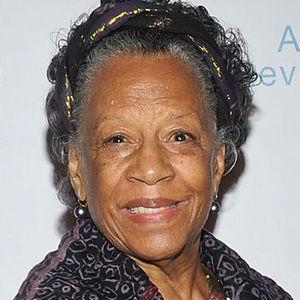 Billie Allen Obituary Photo