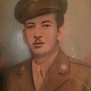 Jesus De Los Santos Obituary Corpus Christi Texas Memory Gardens Funeral Home At Kztv10