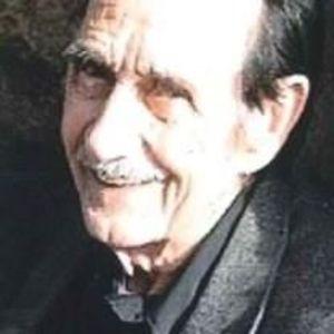 L. V. Bradberry