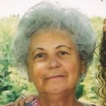 Joyce Dean Lee Garris