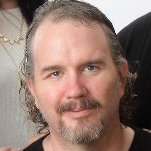 "William Gabriel ""Willie"" Peterson Obituary Photo"