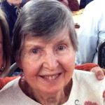 Rita  K. Medvetz obituary photo