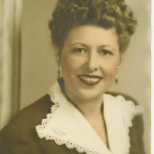 Ollie Marshall Obituary - Kenner, Louisiana - Lake Lawn ...