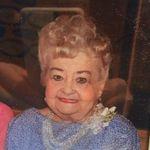 Grace L. DiTocco