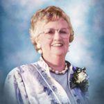 Eileen A. O'Brien