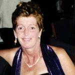 Julia C. Ganley