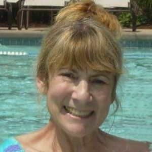 "Susan Elizabeth ""Liz"" Barris"