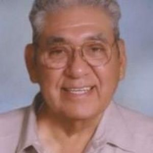 Harry Sanchez Obituary Corpus Christi Texas Memory Gardens Funeral Home