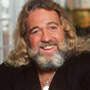 Dan Haggerty Obituary Photo