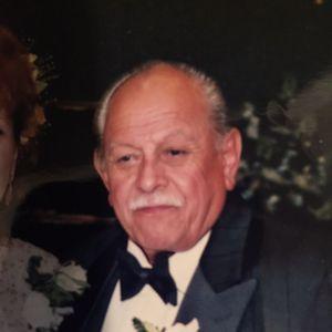 Gilbert L. Salado