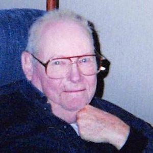 David S. Moyer