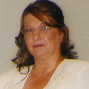 Deborah K. (Keeler) Kellay