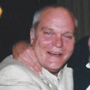 Randall L. White